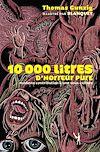 Télécharger le livre :  10 000 litres d'horreur pure