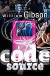 Télécharger le livre :  Code source