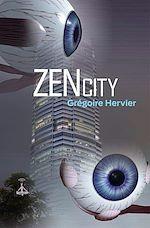 Téléchargez le livre :  Zen City