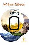 Télécharger le livre :  Histoire Zéro