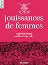Télécharger le livre :  Jouissances de femmes
