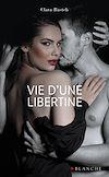 Télécharger le livre :  Vie d'une libertine