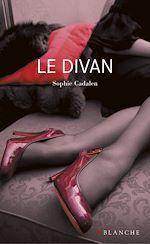 Téléchargez le livre :  Le divan