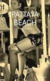 Télécharger le livre :  Pattaya beach