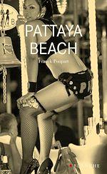 Téléchargez le livre :  Pattaya beach
