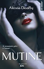 Téléchargez le livre :  Mutine
