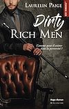 Télécharger le livre :  Dirty Rich men