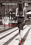 Télécharger le livre :  L'utile et l'agréable - Mémoires d'escort
