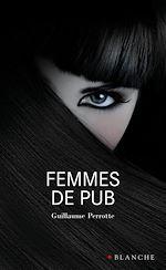 Téléchargez le livre :  Femmes de pub