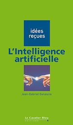 Télécharger cet ebook : L'Intelligence artificielle