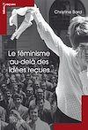 Télécharger le livre :  Le Féminisme au-delà des idées reçues