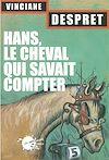Télécharger le livre :  Hans : le cheval qui savait compter