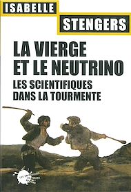 Téléchargez le livre :  La Vierge et le neutrino