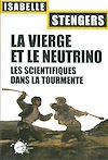 Télécharger le livre :  La Vierge et le neutrino