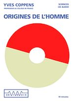 Télécharger cet ebook : Origines de l'homme
