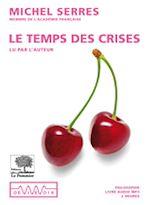 Télécharger cet ebook : Le temps des crises