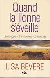 Télécharger le livre :  Quand la lionne s'eveille