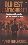 Télécharger le livre :  Qui est l'anti-Christ