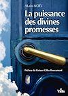 Télécharger le livre :  La puissance des divines promesses