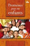 Télécharger le livre :  Promesses pour vos enfants
