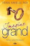 Télécharger le livre :  Imagine en grand