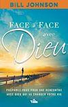 Télécharger le livre :  Face à face avec Dieu