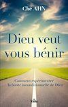 Télécharger le livre :  Dieu veut vous bénir