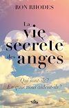 Télécharger le livre :  La vie secrète des anges