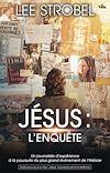 Télécharger le livre :  Jésus, l'enquête