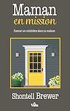 Télécharger le livre :  Maman en mission