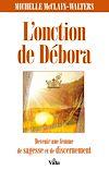 Télécharger le livre :  L'onction de Débora