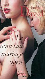 Téléchargez le livre :  Cercle Poche n°150 Le Nouveau mariage open