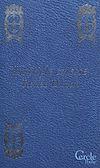 Télécharger le livre :  Cercle Poche n°156 La Triple Caresse