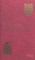 Téléchargez le livre :  Cercle Poche n°161 L'École des filles