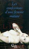 Télécharger le livre :  Cercle Poche n°162 Les Confessions d'une femme mature