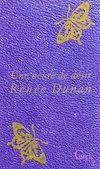 Télécharger le livre :  Cercle Poche n°163 Une heure de désir