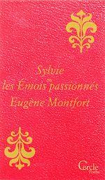 Téléchargez le livre :  Cercle Poche n°166 Sylvie ou les Émois passionnés