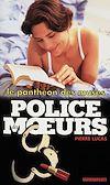 Télécharger le livre :  Police des moeurs n°140 Le Panthéon des muses