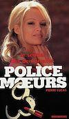 Télécharger le livre :  Police des moeurs n°145 Le Sentier des demoiselles