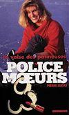 Télécharger le livre :  Police des moeurs n°151 La Valse des patineuses