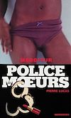 Télécharger le livre :  Police des moeurs n°161 Mergitur