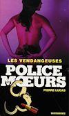 Télécharger le livre :  Police des moeurs n°169 Les Vendangeuses