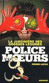 Télécharger le livre :  Police des moeurs n°217 La Jardinière des grosses légumes