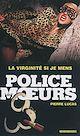 Télécharger le livre : Police des moeurs n°231 La Virginité si je mens