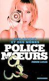 Télécharger le livre :  Police des moeurs Hors-série Des souris et des mômes