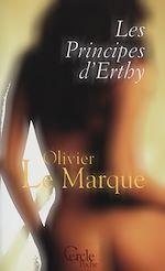 Téléchargez le livre :  Cercle Poche nº103 Les Principes d'Erthy