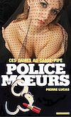 Télécharger le livre :  Police des moeurs n°1 Ces dames au casse-pipe