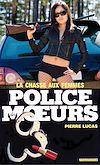 Télécharger le livre :  Police des moeurs n°3 La Chasse aux femmes