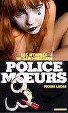 Télécharger le livre :  Police des moeurs n°5 Les Nymphes de Saint-Germain