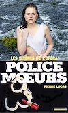 Télécharger le livre :  Police des moeurs n°8 Les Sirènes de l'Opéra